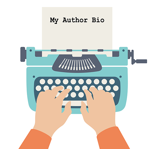Author_book_bio