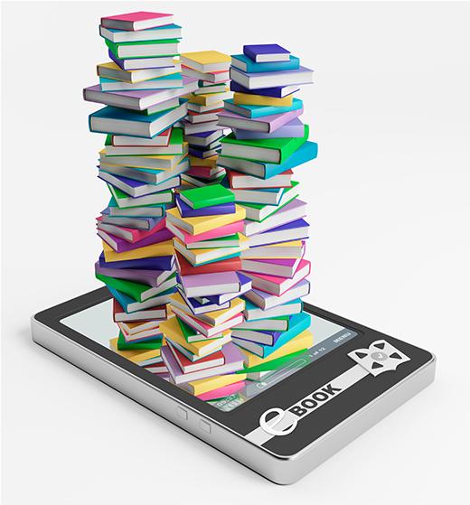 Ebook_formats