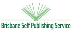 Brisbane Self Publishing
